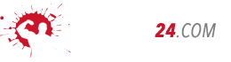 Steroider24.com