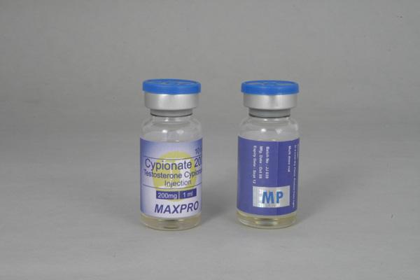 oxandrolone balkan pharmaceuticals cena