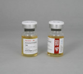 Mastabol 100mg/ml (10ml)