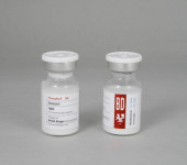 Stanabol 50mg/ml (10ml)