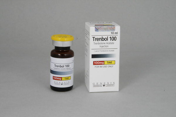 trenbolone enanthate xbs