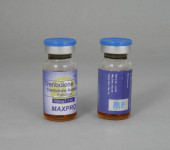 Trenbolone 100mg/ml (10ml)